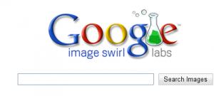 google labs swirl