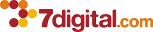 7digital_logo