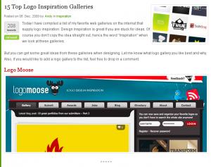 webdesigndev-page-logo