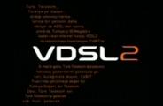 vdsl2 logo