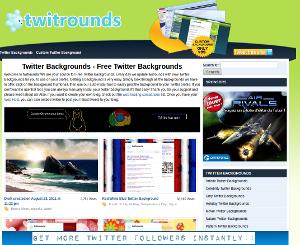 twitrounds thumbnail