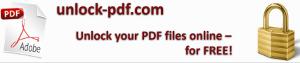 unlock-pdf-logo