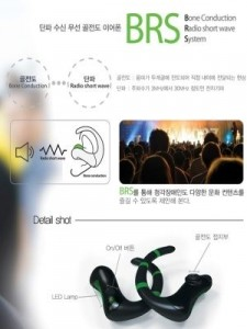 brs-bone-conduction-radio-short-wave-system-bone-earphones-concept-wireless-design