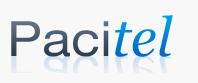 logo pacitel