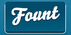 fount logo