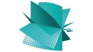 oam-radio-vortex-wifi-thiller-wang-orbital-multiplexing