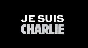 Charlie Hebdo Liberté Expression