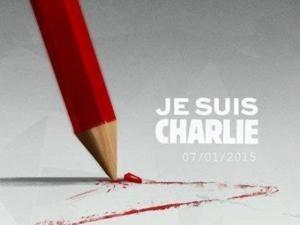je-suis-charlie-15334882
