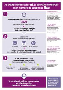 infographie-RIO-fixe-sept-2015