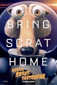Bring-Scrat-Home-affiche