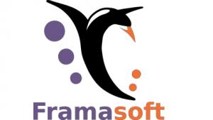 framasoft-logo