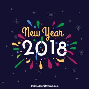 image-bonne-année-new-year-2018