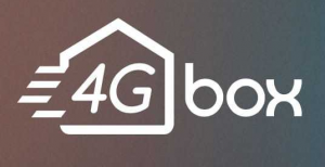 4gbox logo bouygues telecom
