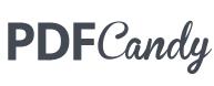 logo pdf candy