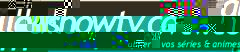 alloshowtv streaming serie tv gratuit free