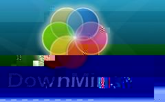 downmine youtube dailymotion telecharger gratuit download free