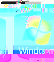 logo windows7 matériel compatible