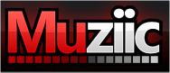 muziic streaming gratuit free youtube music musique