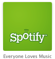 spotify music musique streaming free gratuit