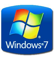 طريقة تعريف الكابل RS232 على النظام windows 7 لتشغيل الشرينغ Windows-7-logo